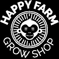 HAPPY FARM - GROW SHOP