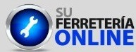 SU FERRETERIA ONLINE