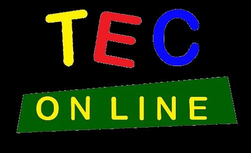 TEC ONLINE