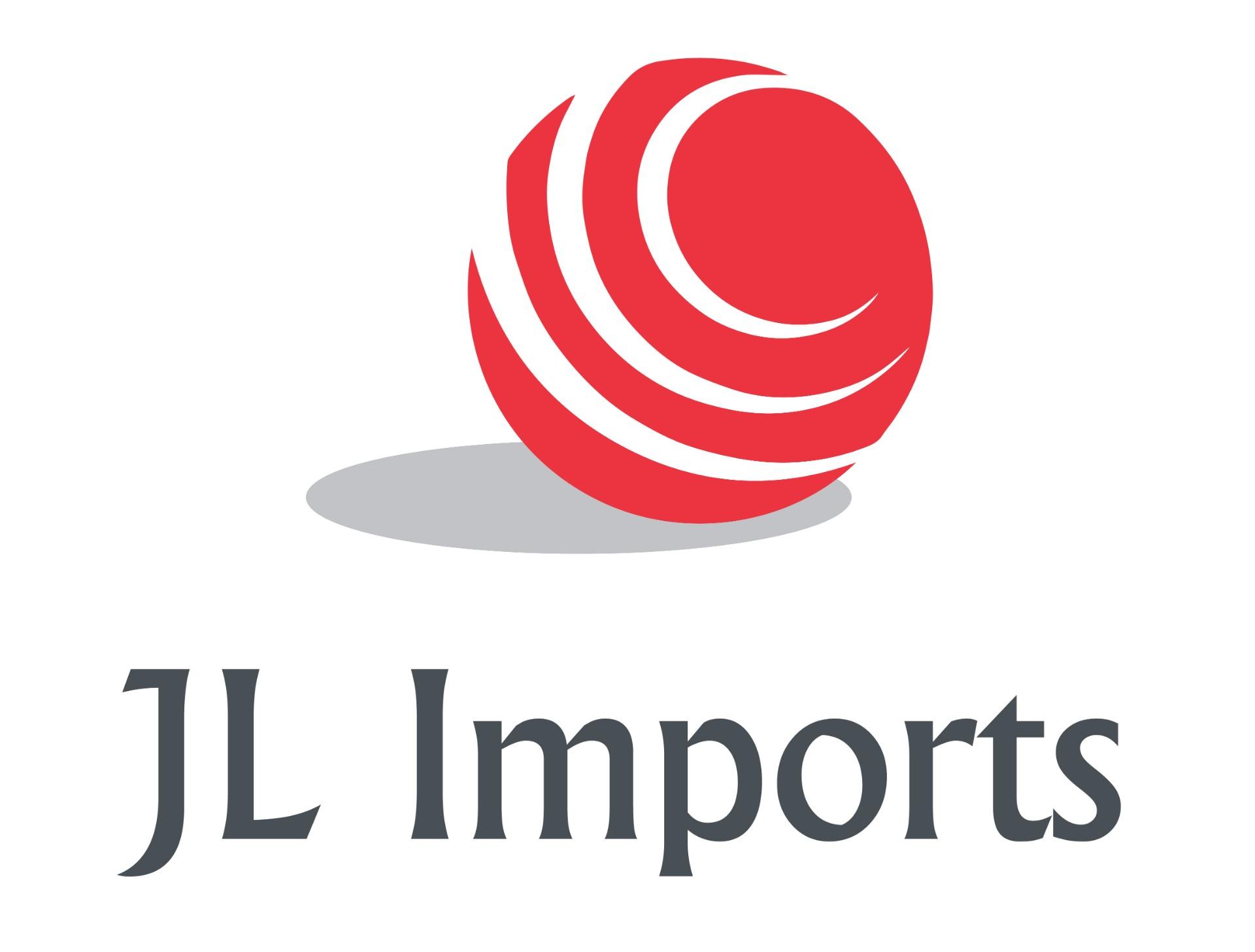 JL IMPORTS DISTRIBUIDORA