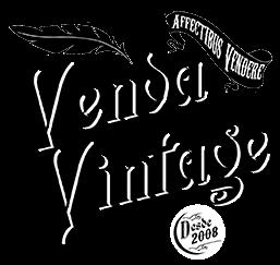 VENDA VINTAGE