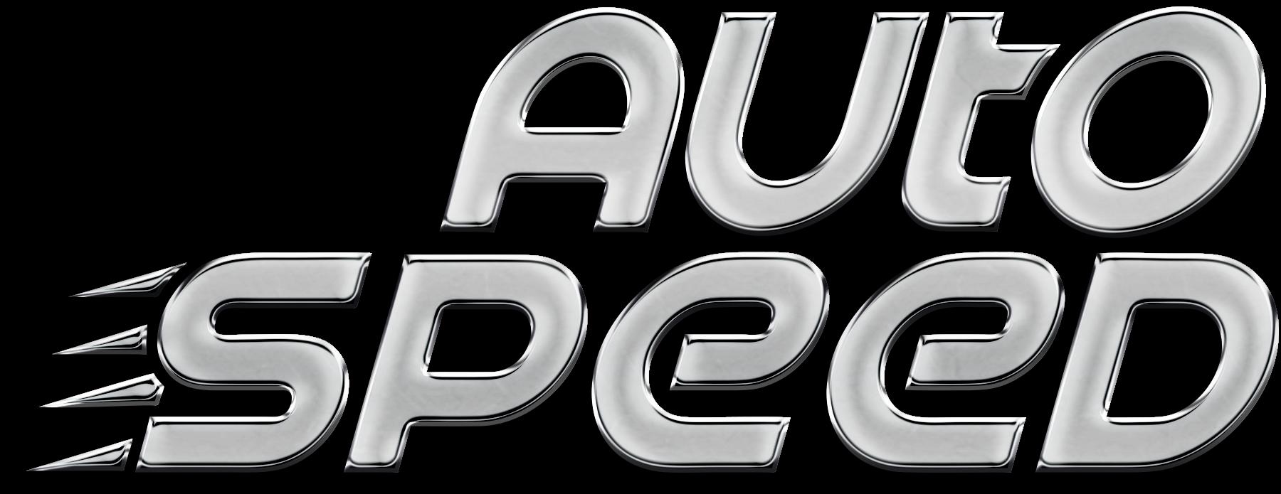 Auto Speed Autopeças