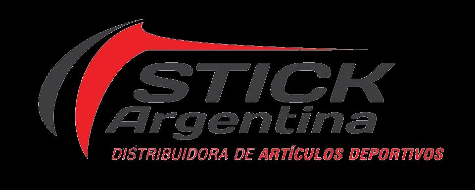 STICK ARGENTINA