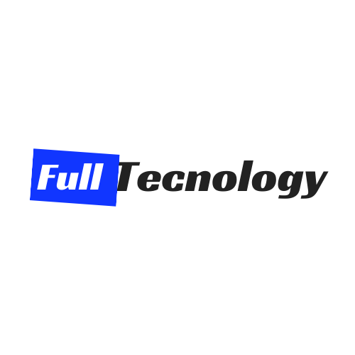 Fulltecnology