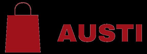 AUSTI