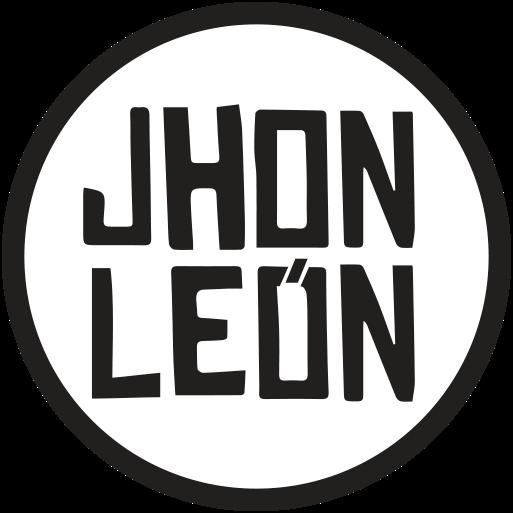 jhonleon