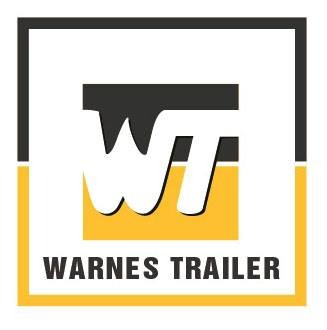 WARNES_TRAILER