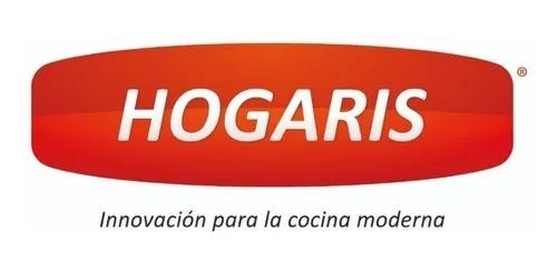 PASTAHOGAR-HOGARIS NOVAS.A
