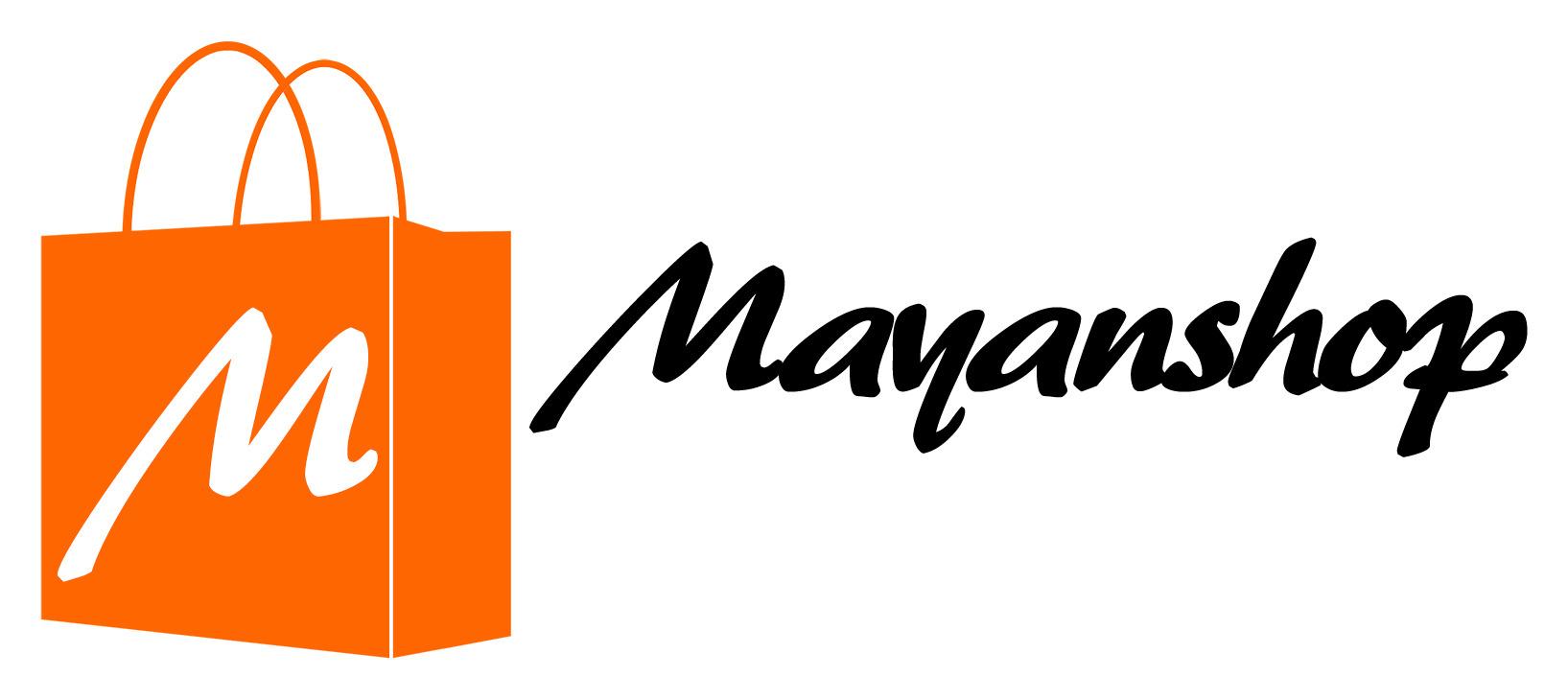 MAYANSHOP