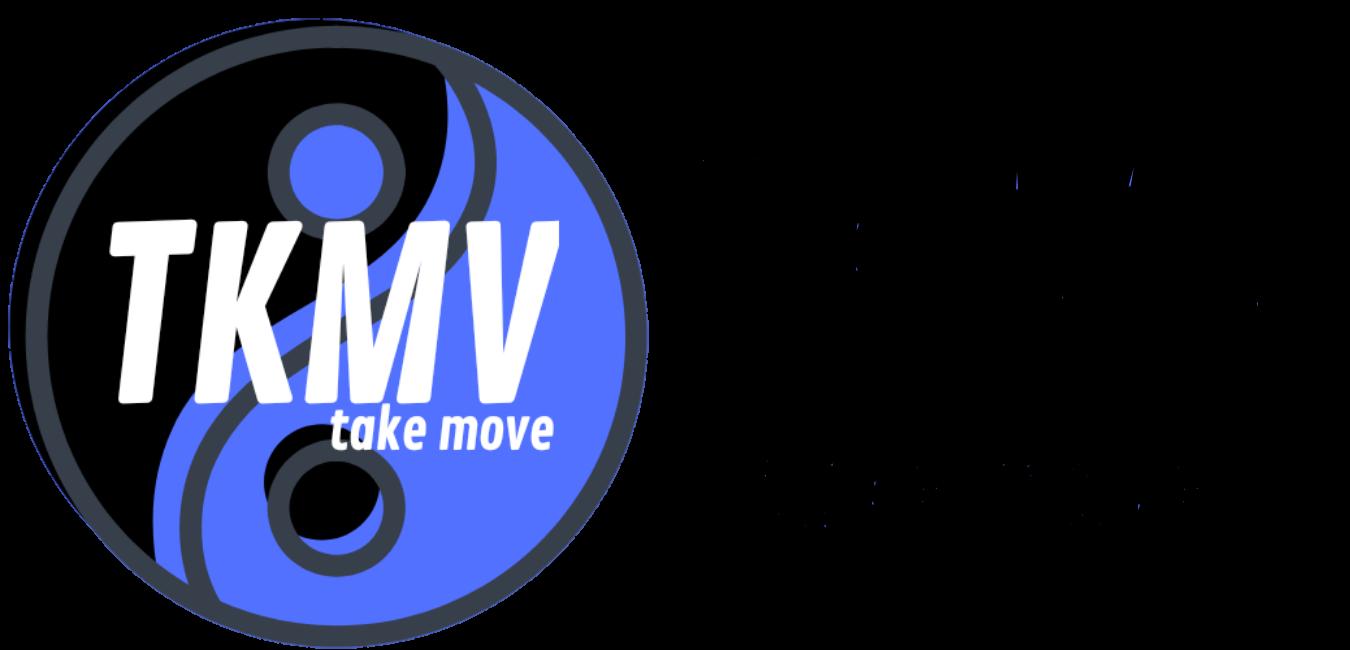 TKMV take move