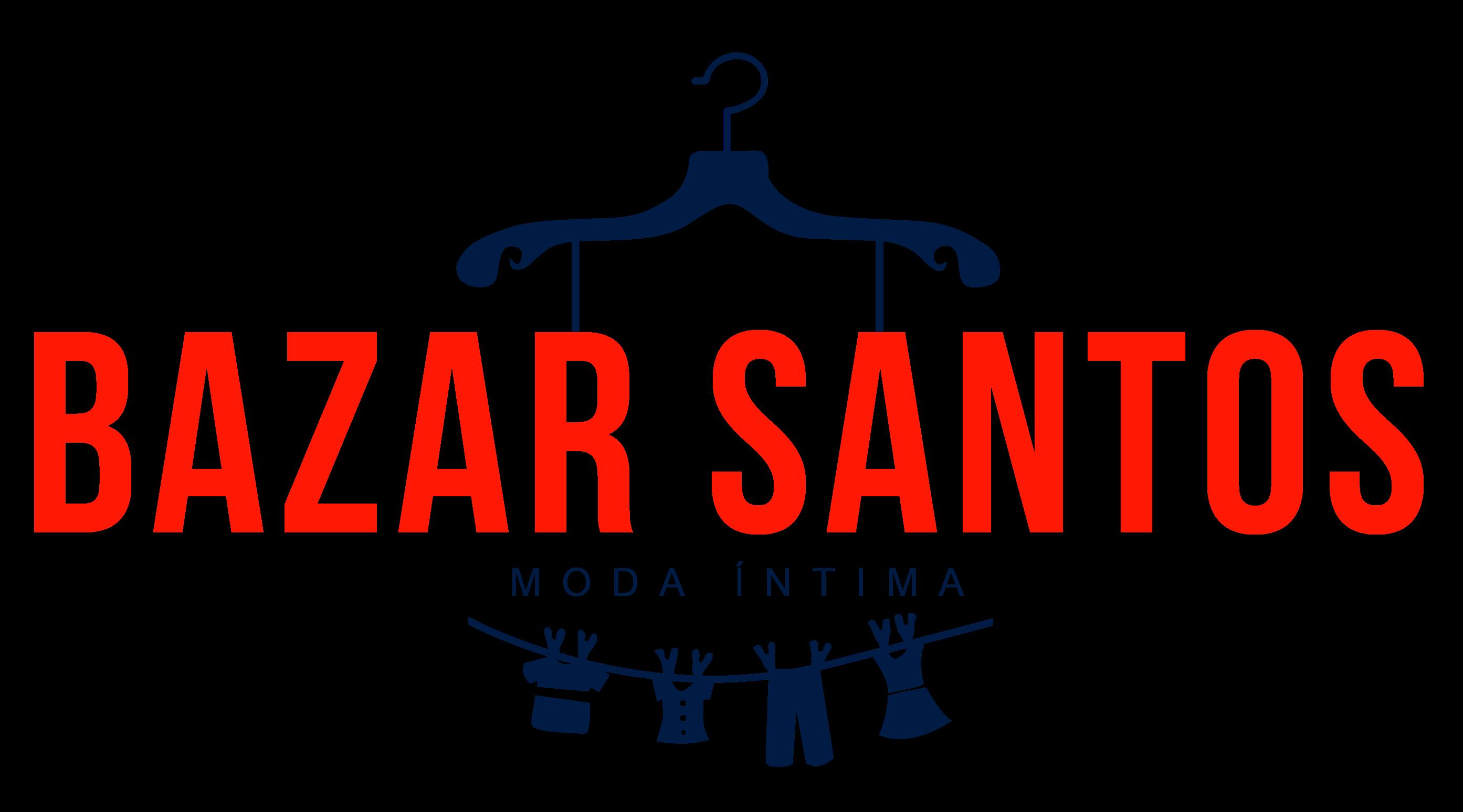 BAZARSANTOS.COM