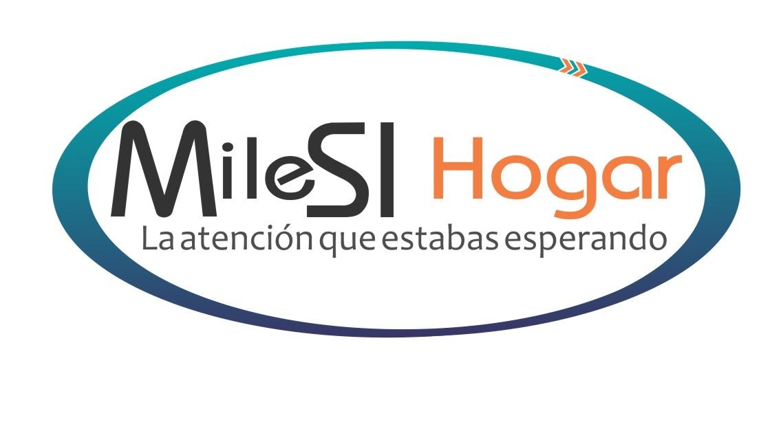 MileSI Hogar