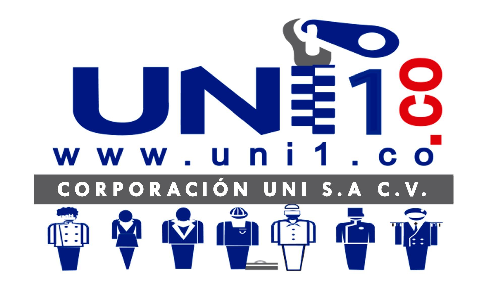 Corporacion Uni S.A. de C.V.