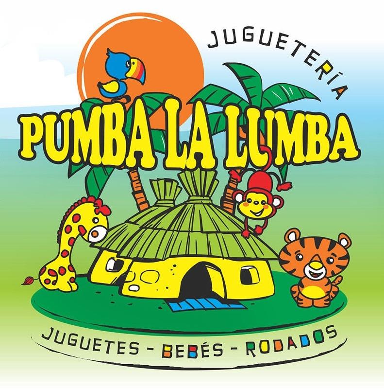 PUMBA_LA_LUMBA_SHOP