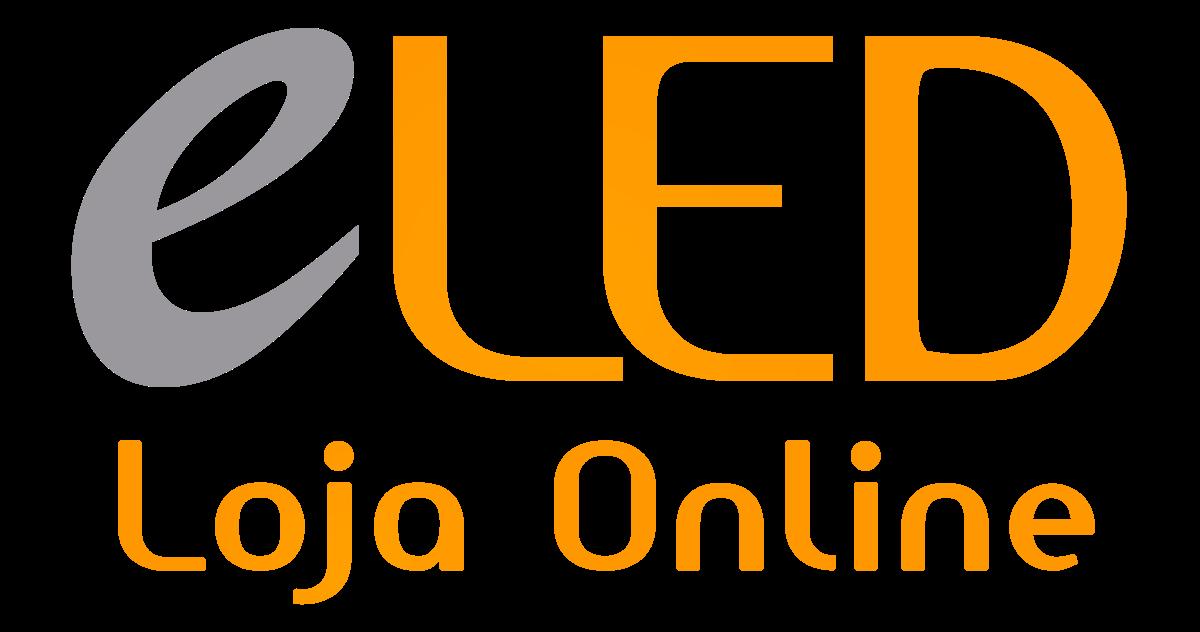 eLED Loja Online