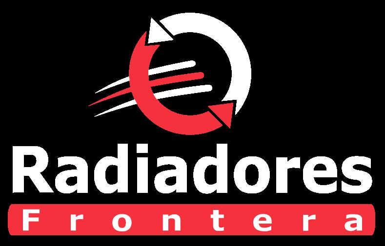 OKTIENDAS