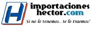 IMPORTACIONES HECTOR