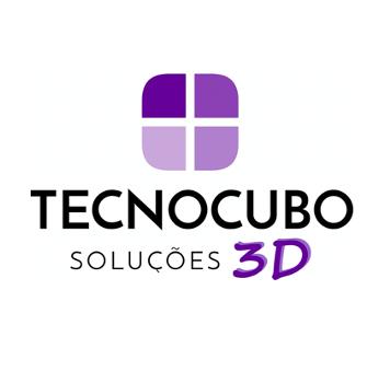 TECNOCUBO3D
