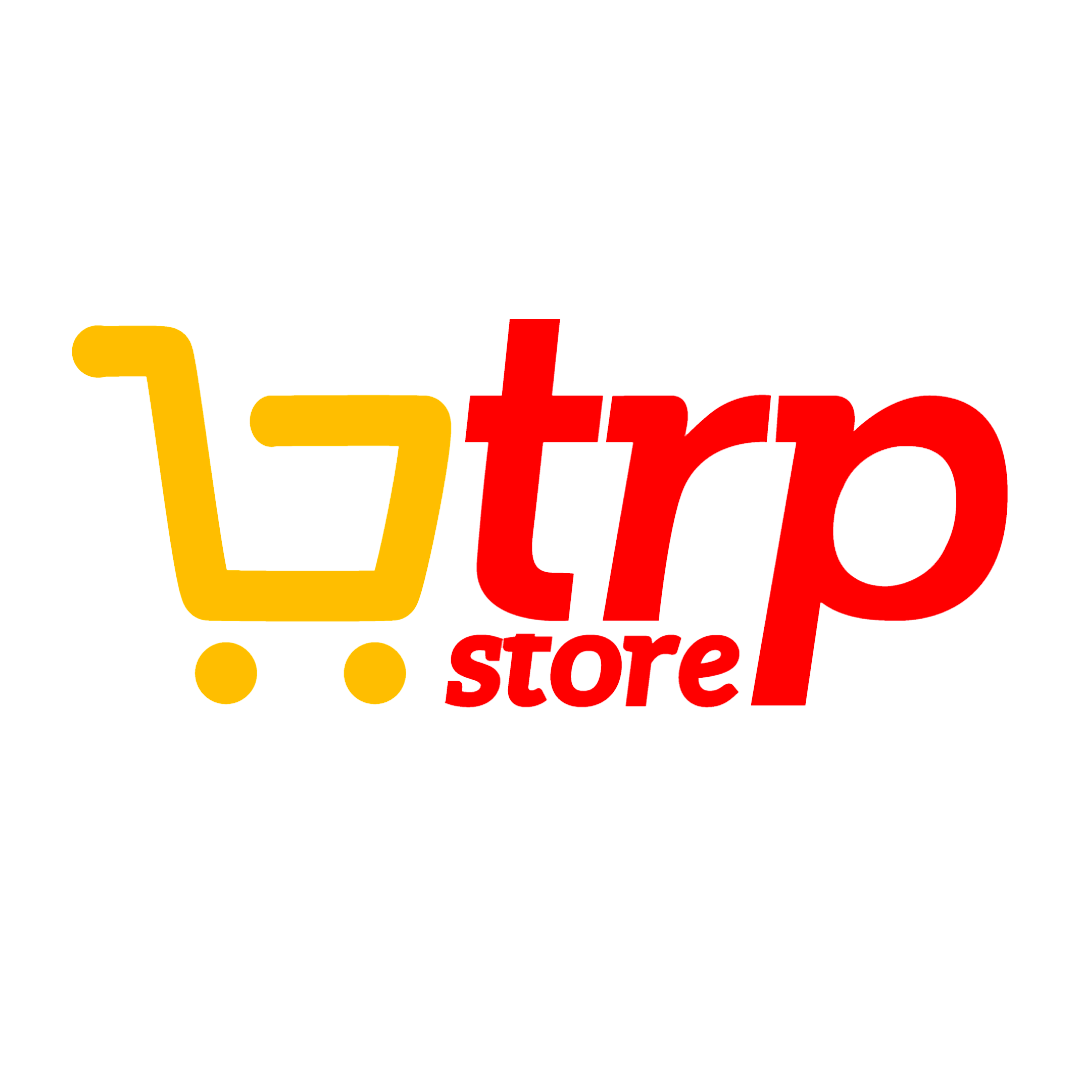 TRP STORE