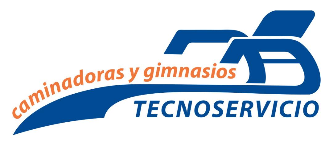 TECNOSERVICIO CYG