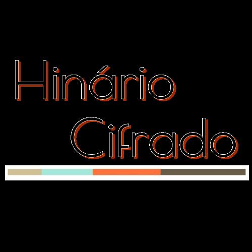 HINÁRIO CIFRADO