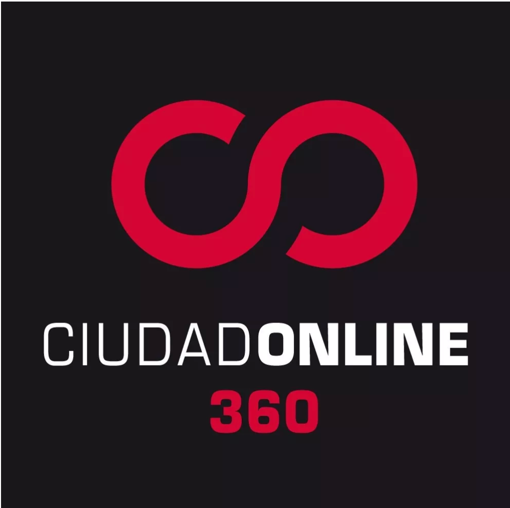 CIUDAD ONLINE 360
