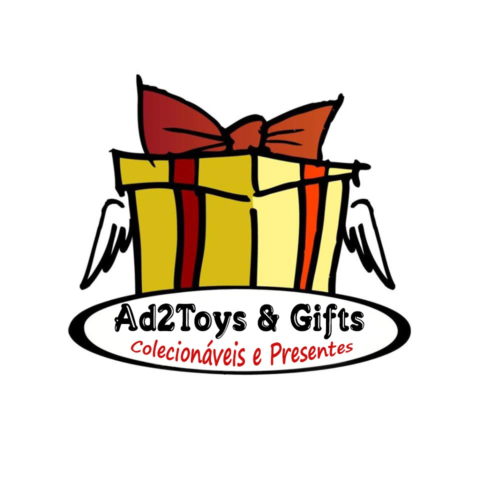 AD2TOYSGIFTS