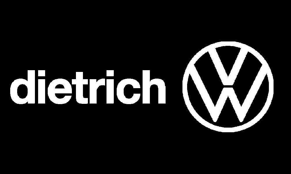 DIETRICH-VW