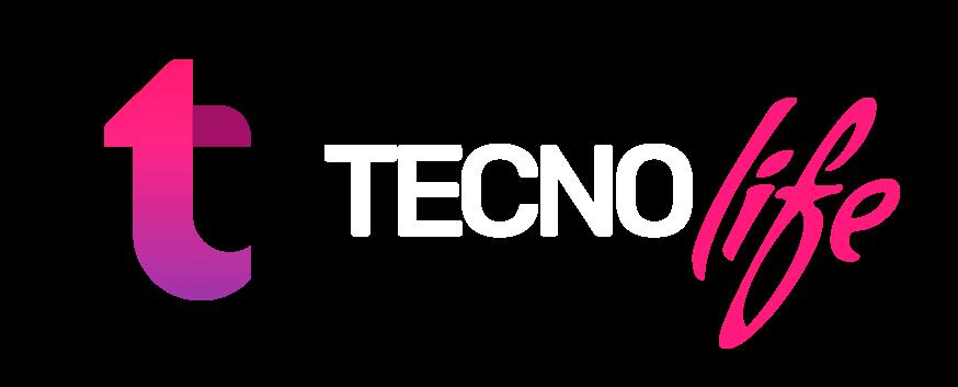 TECNOLIFE