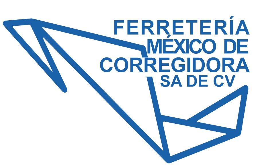 FERRETERIA MEXICO DE CORREGIDORA