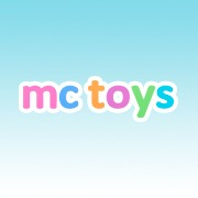 MC TOYS