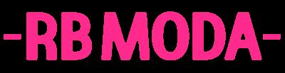 RB MODA