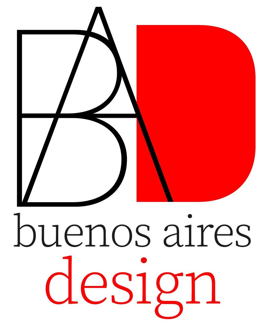 BUENOS.AIRES DESIGN