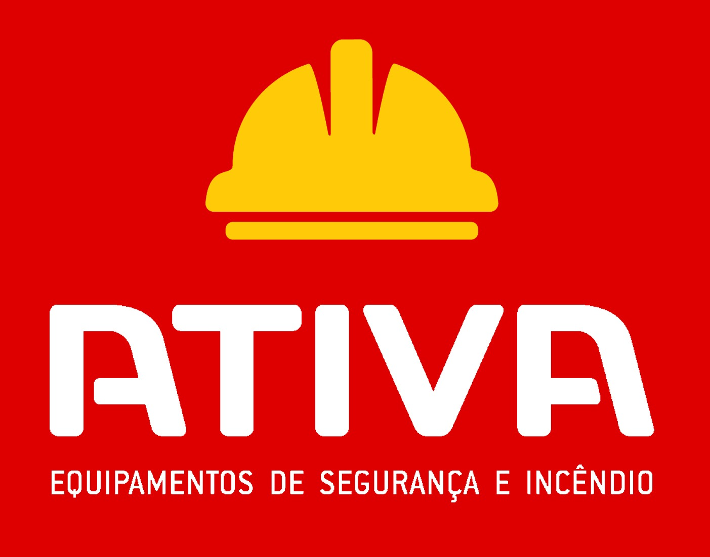 ATIVA EQUIPAMENTOS
