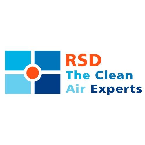 RSD The Clean Air Experts