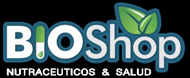 BioShop | Nutracéuticos y Salud