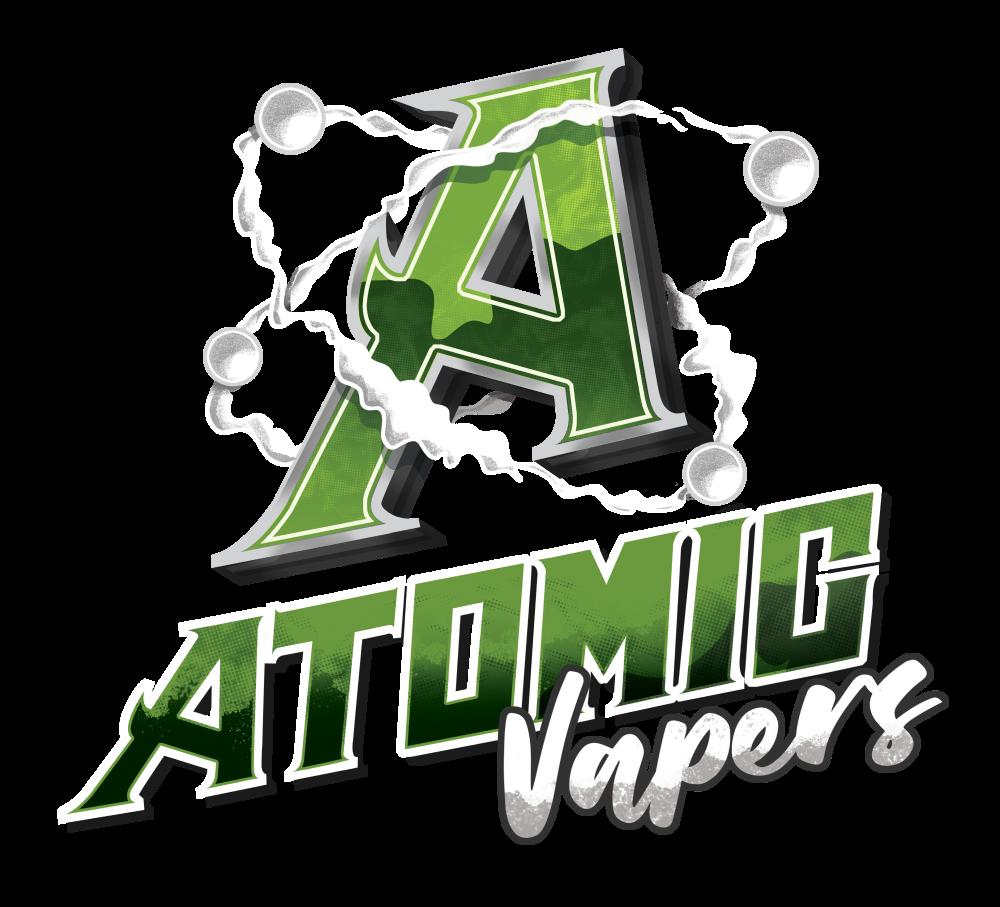 ATOMICVAPERS