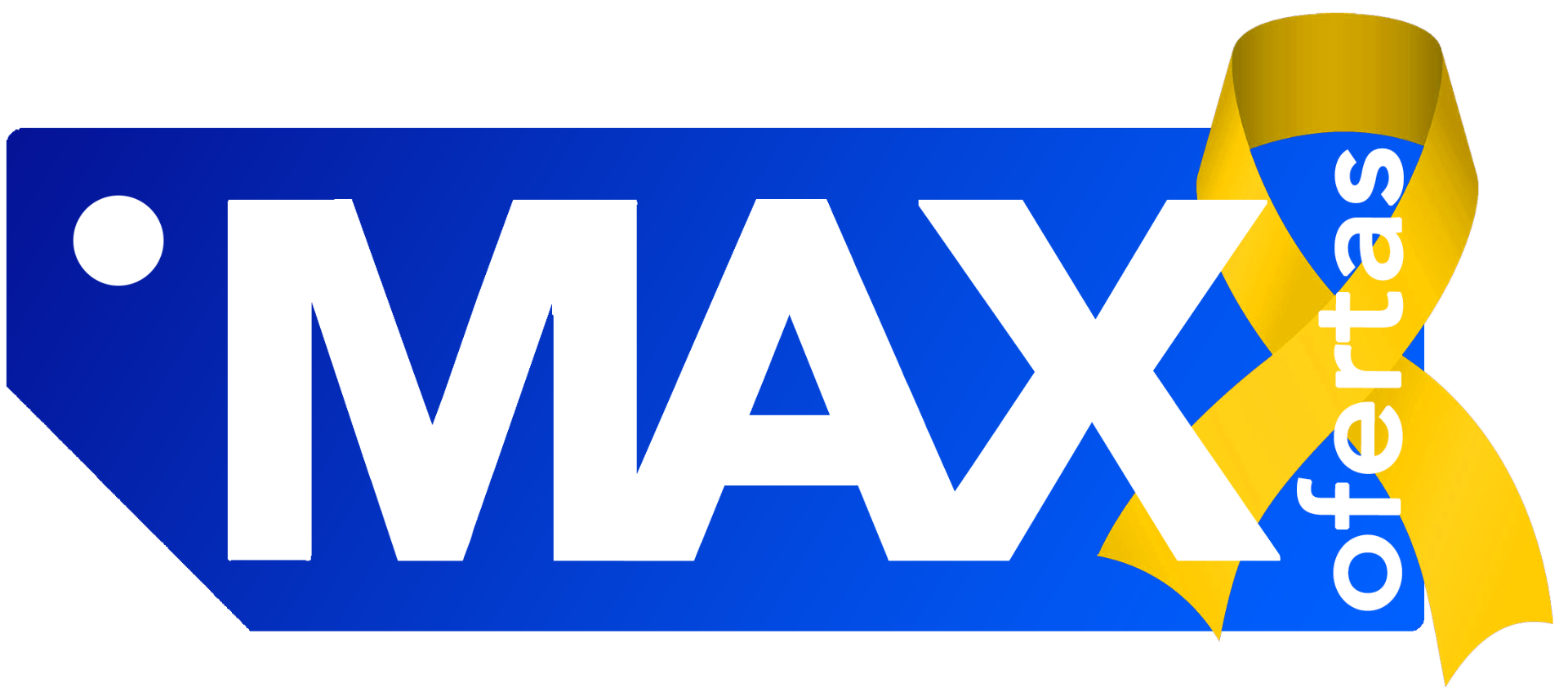 MAX OFERTAS