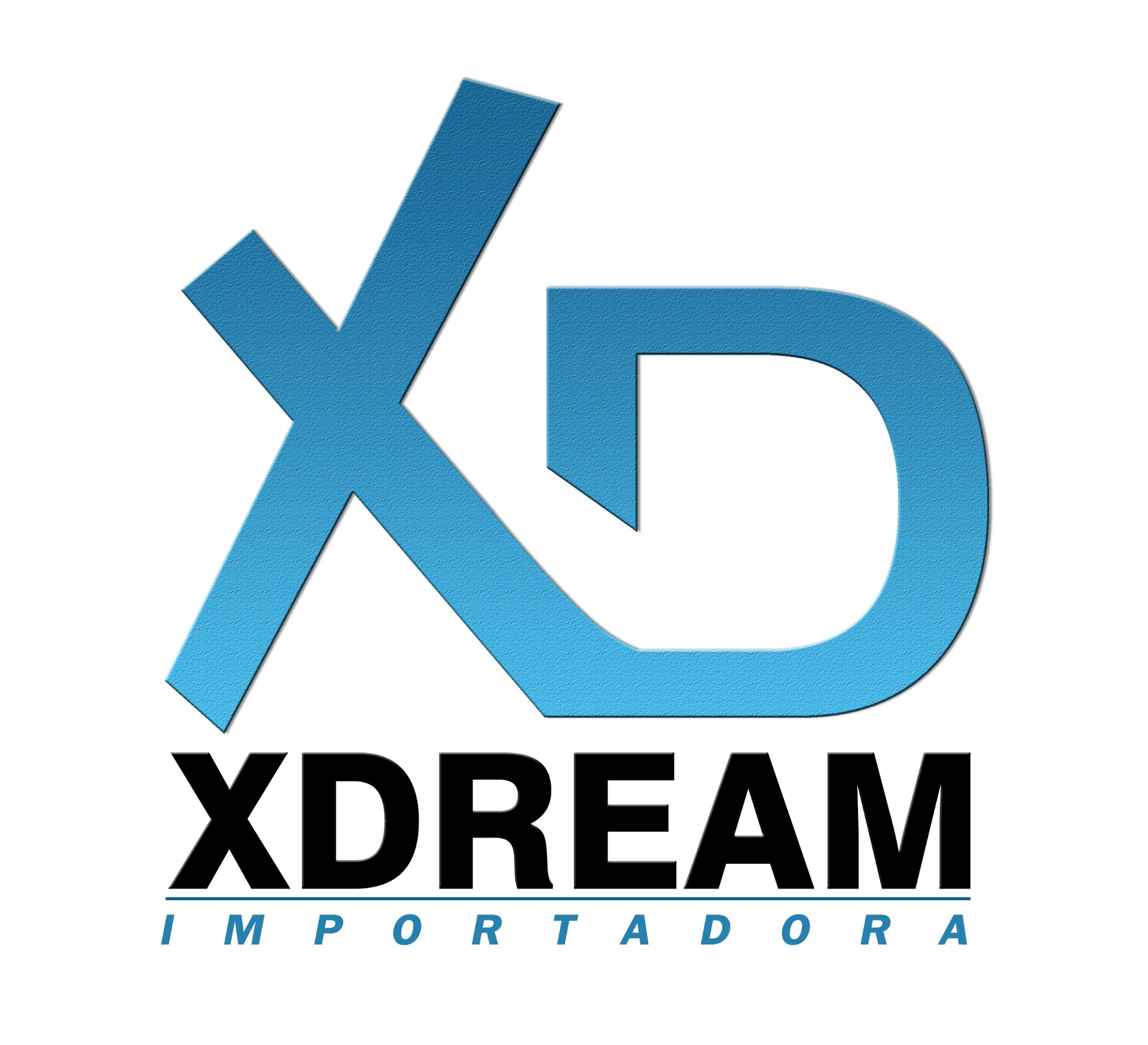 IMPORTADORA XDREAM_SPA