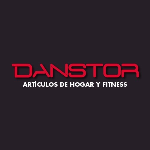 DANSTOR