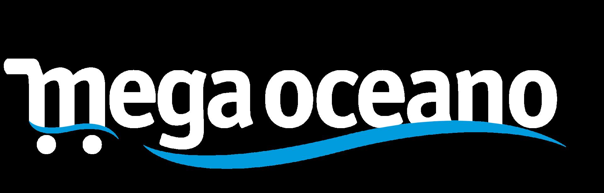 MEGA OCEANO