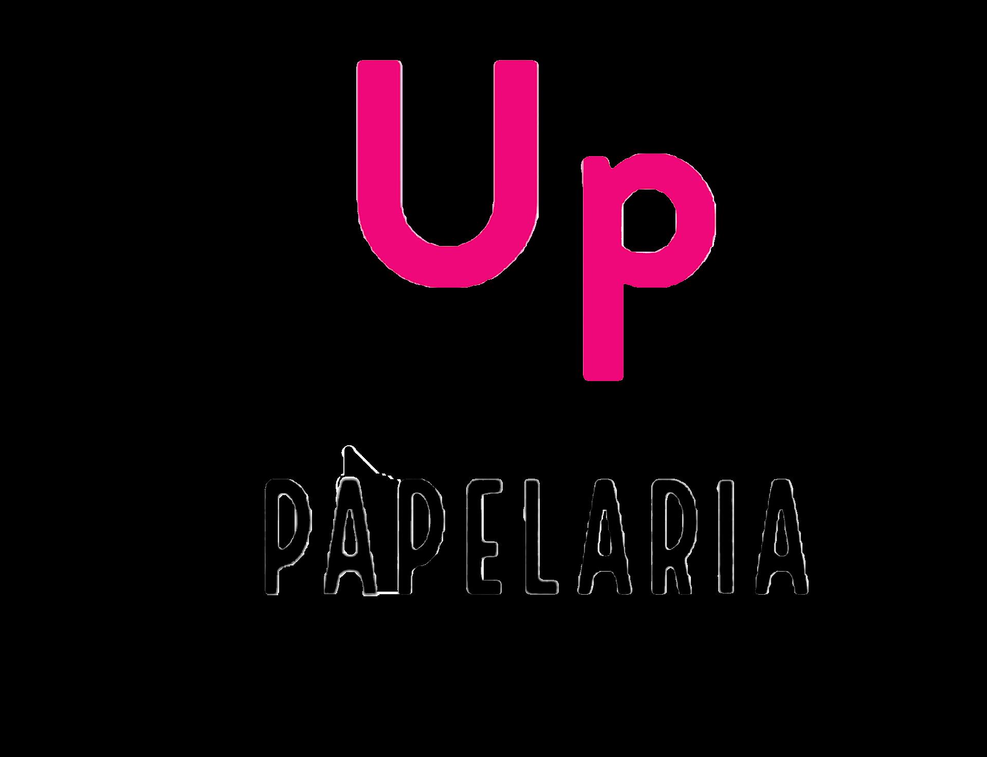 UP PAPELARIA