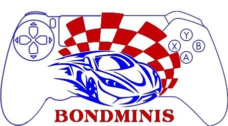BONDMINIS