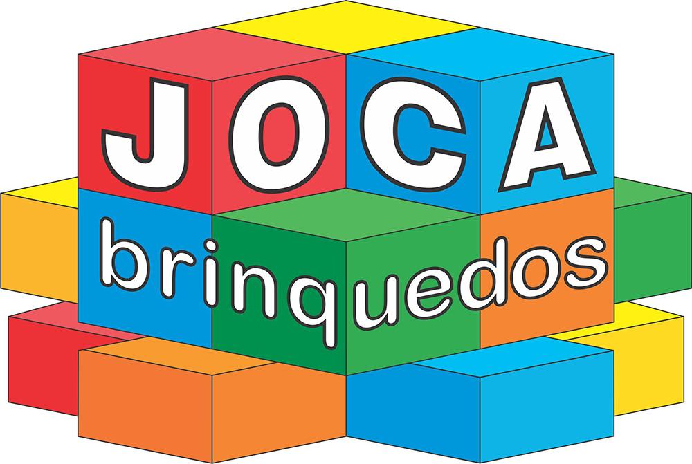 JOCA BRINQUEDOS