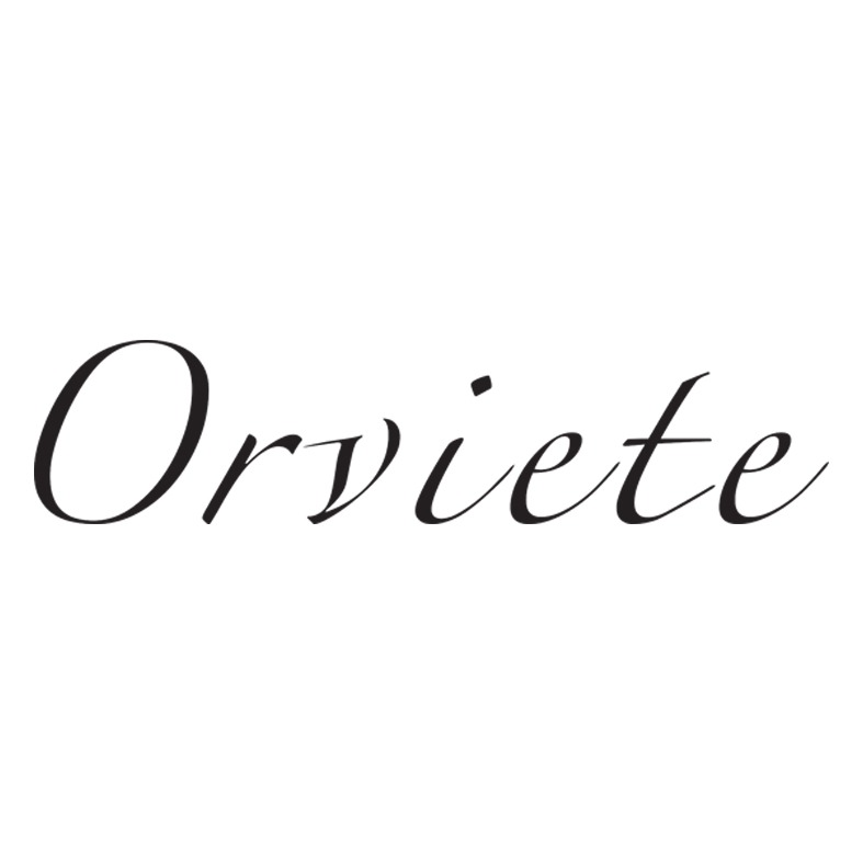 ORVIETE