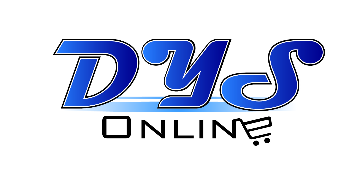 DYS ONLINE
