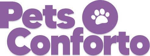 Pets Conforto | O seu Pet Shop Online | Camas para Pets