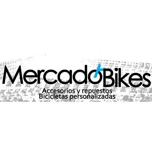 MERCADOBIKES