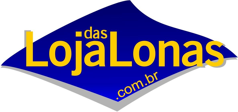 LONEIRO_LONAS