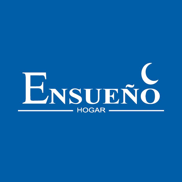 ENSUENO HOGAR